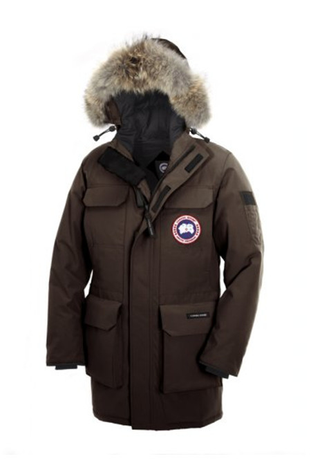 cheap Canada Goose' parka sale Canada Goose' outlet online
